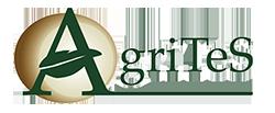 Agrites Consulenza Agricola – Valorizzare le produzioni agricole Logo